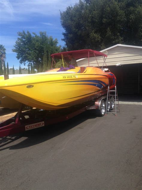 shadow x catamaran for sale ultra custom boats 27 shadow cat boat for sale from usa
