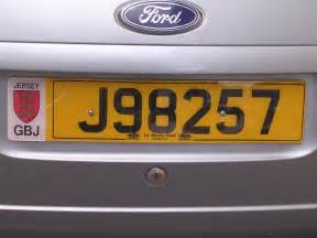 transferring a number plate to a new car number plates an investment autorevival