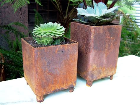 best planters decorative metal planters iimajackrussell garages best