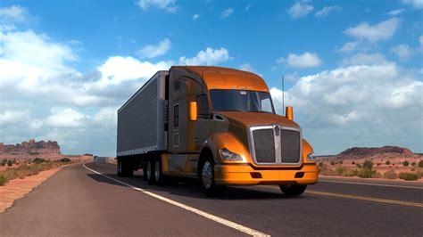 buy truck buy american truck simulator steam