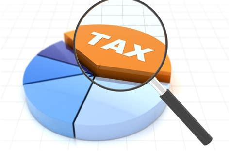 new tax rules for business — part 1 (equipment purchases