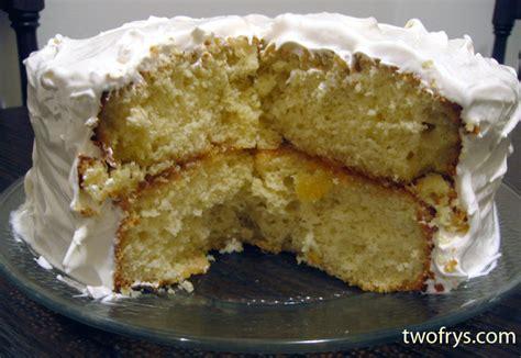 dominican cake maris cakes english dominican cake maris cakes english party invitations ideas