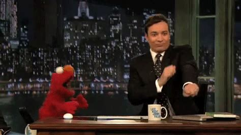 Meme Maker Gif - video jimmy fallon is the only one allowed to make