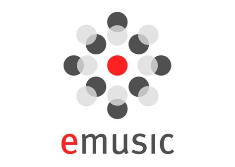 song e emusic ends subscriptions launches 193 la carte pricing for