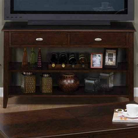 Bernie And Phyl S Furniture Store by Burbank Sofa Table Bernie Phyl S Furniture By Jofran Inc