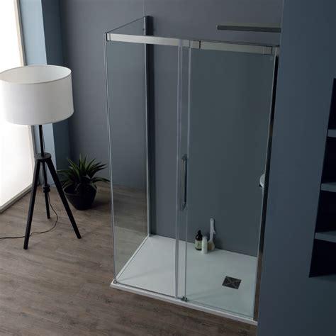 box doccia angolari arredo bagno sanitari e lavanderia vendita on line jo
