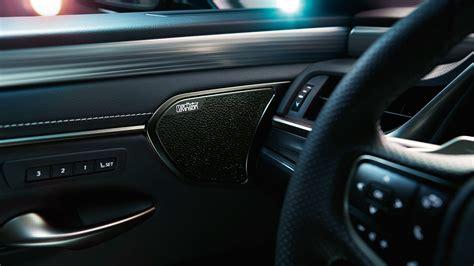 Lexus 2019 Es Interior by Es Hybrid 2019 Luxury Saloon Range From 163 35 155 New