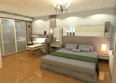 desain kamar mandi dalam kamar tidur minimalis desain interior kamar tidur utama konsep minimalis