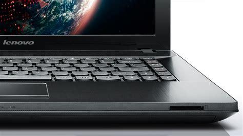Laptop Lenovo G410 Second lenovo g410 59410763 notebookcheck net external reviews