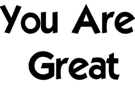 download jtown song of the week you are great by eddie charles