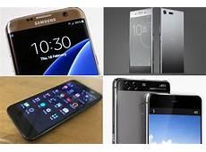 iPhones Under 200