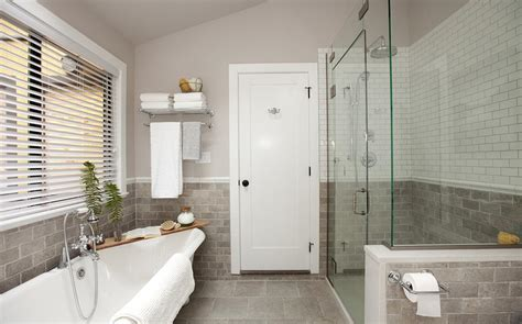 Candice Olson Bathroom Design by Love It Or List It Vancouver Best Of Season 2 Bathrooms