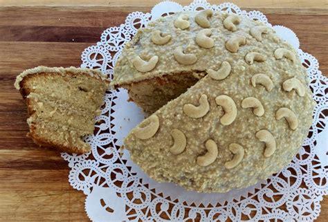 di bolo curacao classic bolo di kashupete muriels kitchen