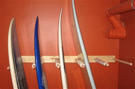 How To Build Surfboard Rack by 2nd Light Forums Forums Diy Surf Racks