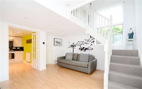1 bedroom flat to rent in north london 1 bedroom apartment london brucall com