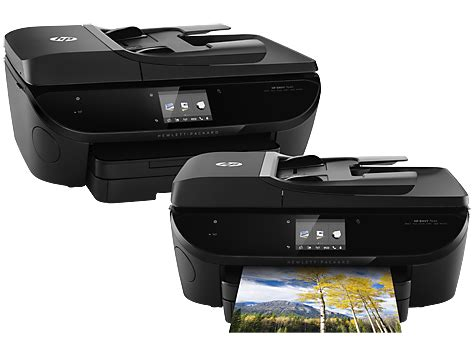 hp support download hp envy 7640 driver printer