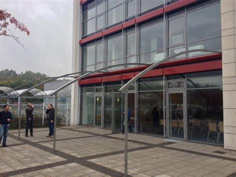 warema p40 warema p40 pergola retractable awning