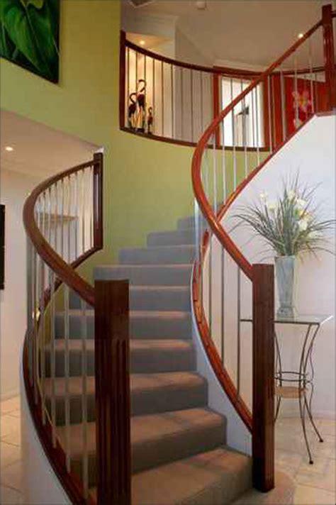 home design 3d gold stairs طلب استشارة بوية غامق او فاتح للصالة