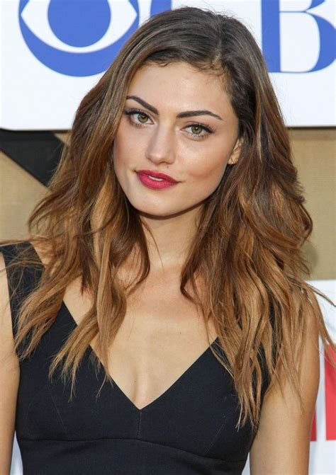 is highlighted hair dated 25 best ideas about phoebe tonkin hair on pinterest