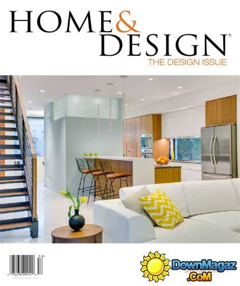 home design magazines free pdf home design design issue 2015 187 download pdf magazines