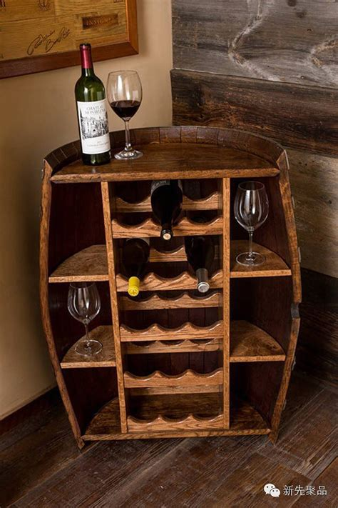 how to use old wine barrels in home decor youtube 38 best reusing old wine barrel ideas and designs for 2018