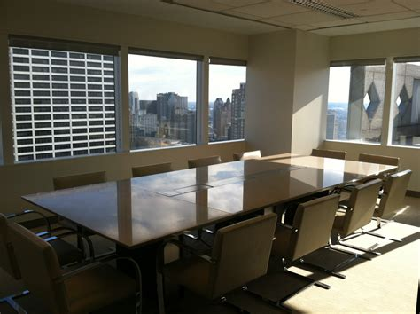 Office Desks Nyc Used Office Furniture Syracuse Ny 38 Office Furniture Syracuse New York Syracuse Office