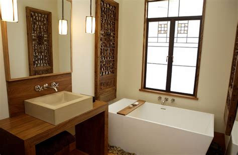 oriental bathroom ideas elegant decor ideas featuring inspiration from asia