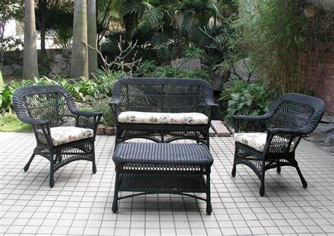 garden ridge patio furniture clearance garden ridge patio furniture clearance 13 wonderful