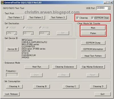 software reset v3400 resetter general ip tool printer resetter how to reset