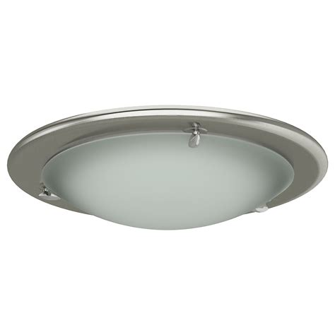 ikea kitchen light fixtures pult ceiling l ikea with light fixtures decor 4