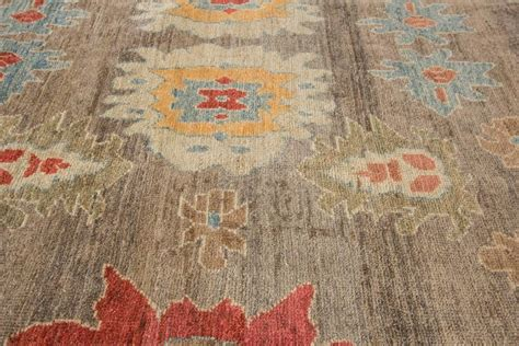 gray rugs for sale gray sultanabad rug for sale at 1stdibs