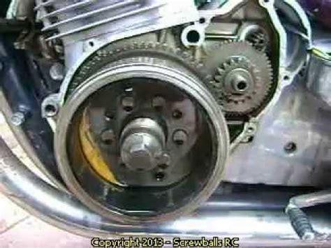 Repair Kit Smash By Bike World 1980 suzuki gs1000s motorcycle doovi