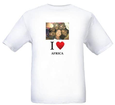 vistaprint t shirts vistaprint t shirts 6