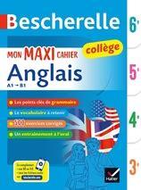 So English Anglais 5e 201 D 2017 Livre Du Professeur
