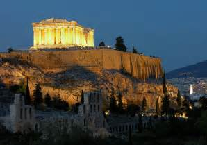 All About Athens by Athens The Of Greece Europeboss