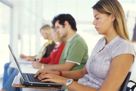 Penn State Mba Gmat Waiver by Student Interaction Learning News
