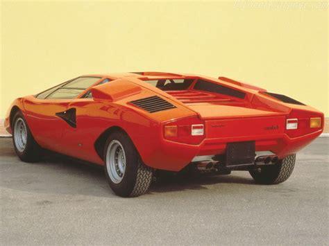 Lamborghini Old by Lamborghini Countach Old Classic Cars Pinterest