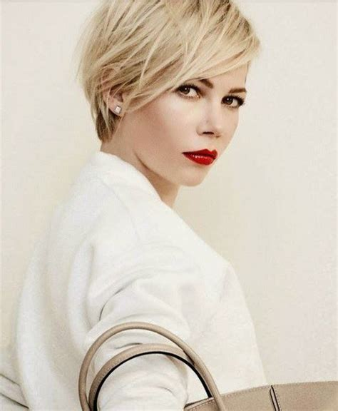 pixie hairstyles pixie haircut for 2016