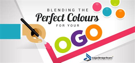 best logo color combinations best logo color combinations how and what to choose