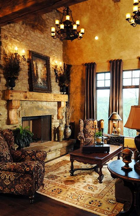 tuscan living room decorating ideas old world splendor meets modern luxury i love the rich