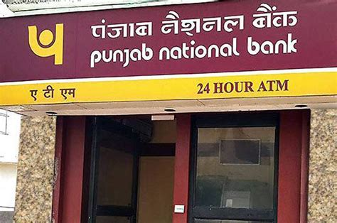 panjab bank 8 psbs to raise capital from the market cfo india in