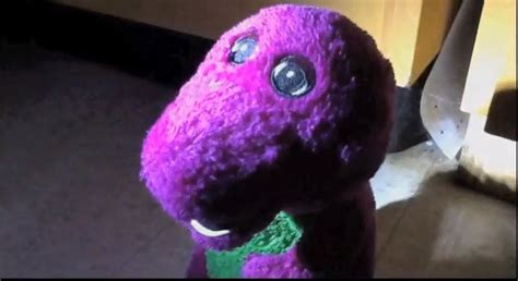 barney room for everyone room for everyone barney friends wiki