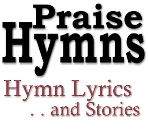 bless myself karaoke instrumental hymn story christian song lyric background tracks i