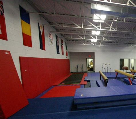 Handy Pantry Rocky Point Ny by Rocky Point Gymnastics