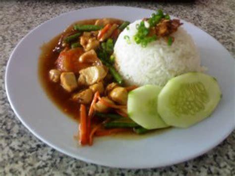 cara membuat kaldu ayam dan daging resepi dan cara membuat ayam atau daging paprik