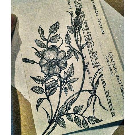 black stabbath tattoo black stabbath doodles posts