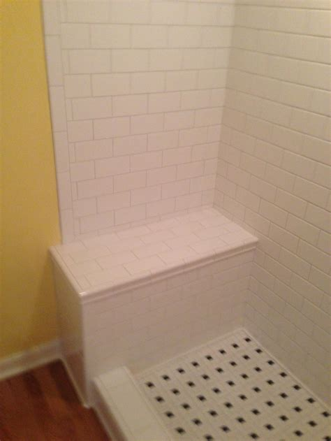 convert bathtub to walk in bathtub converting tub to walk in shower bathroom renovations