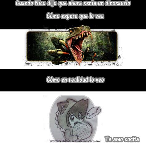 Rawr Meme - rawr rawr meme by llbloodypawsll on deviantart