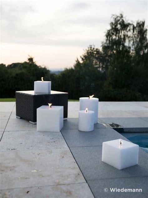Kerzen Günstig by Kerzen Im Kerzen Shop Zu Guenstigen Preisen Kaufen