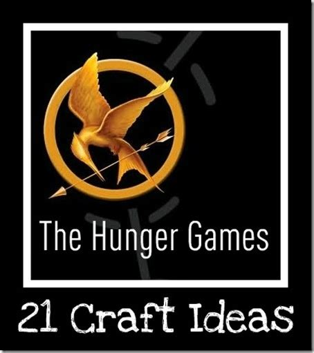 themes within the hunger games 1000 ideas about hunger games crafts on pinterest